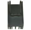 Thermal - Heat Sinks -- WV-T220-101E-ND