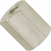 Board Spacers, Standoffs -- 36-1450-ND - Image