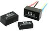 LDU48 Series LED Driver -- LDU4860S300-W -Image