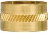 Standard Brass Compression Limiter -- Series CL800
