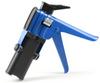 Sulzer Mixpac Cox EA50M Dual-Pak Manual Gun 1 to 1 -- EA50M DISPENSER -Image