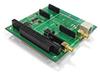 PC/104 Wi-Fi Modem -- PC104S