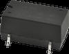 0.5 Amp Non-Isolated DC-DC Converter -- V7803-500-SMT - Image