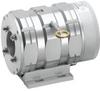 CDS12 10000 Mechanical -- CDS12 -Image
