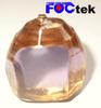 Nd:YVO4 Optical Crystal
