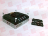 FESTO ELECTRIC CPV10-GE-MP-4 ( PNEUMATIC VALVE ) -Image