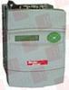 BARDAC powerPL50/123 ( 2-QUADRANT, NON-REVERSING DC DRIVES 75 HP 35 HP 123 AMPS 5(8) AMPS ) -Image
