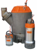 Stancor™ Standard Dewatering Pump -Image