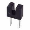 Optical Sensors - Photointerrupters - Slot Type - Transistor Output -- H22A3-ND -Image