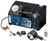 RTI ELF-1 Evap Leak Finder -- RTIELF1