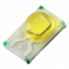LED Lighting - White -- 1080-1277-1-ND -Image