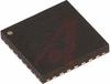 Microcontroller; 16 KB Flash; 768 RAM; 0 EEPROM; 23 I/O; 28-Pin-QFN -- 70045666