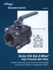 H44 Series Dyn-O-Miser - Image