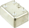 Power Line Filter Modules -- 364-1175-ND -Image