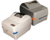 DATAMAX E-4205E MARK II PRINTER 203DPI -- JA4-00-1J000H0T