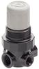 Pressure relief valves -- V07-100-NNLG