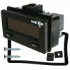 Panel Meters - Counters, Hour Meters -- RLC122-ND