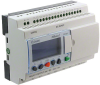 Controllers - Programmable Logic (PLC) -- 966-1568-ND -Image