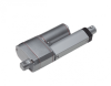 Feedback Linear Actuator -- PA-14P - Image
