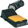 Soldering, Desoldering, Rework Products -- PH50-ND -Image