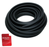 Excelprene TPE Industrial Grade Tubing -- 55128