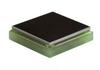 Detectors for Ionizing Radiation -- 501400