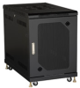Select Plus Server Cabinet - 15U -- RM2500A