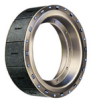 Expanding Clutches & Brakes -- E Series - Image
