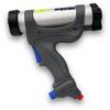 Sulzer Mixpac Cox Bexley EA63001 Pneumatic Cartridge Applicator 10.3 oz -- EA63001 -Image