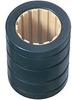 DryLin® R Low Clearance Linear Plain Bearing, Inch -- RJUI-21