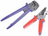 Connector Tool Kits -- 560969