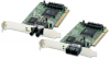 PCI Adapter Network Interface Card -- N7013x - Image