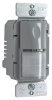 Occupancy Sensor/Switch -- PTWSP250-GRY -- View Larger Image