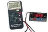 Digital Multimeter -- PCE-123