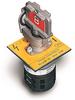 Multi Key Isolator Trapped Key Interlock -- 440T-MMRSE13FCFC