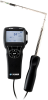 Alnor Velometer Thermal Anemometer AVM440-A -- AVM440-A -- View Larger Image