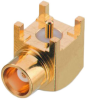 Coaxial Connectors (RF) -- 732-14171-ND -- View Larger Image