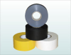 Vinyl Pipe Wrap Tape