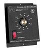 Total Humidity Controller - Humidify & Dehumidify -- GATHC1