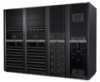 APC Symmetra PX 150kW Scalable to 250kW without Maintenance Bypass or Distribution-Parallel Capable -- SY150K250D