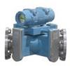 CALDON® Ultrasonic Meter -- LEFM® 280C