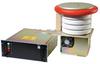 Rack Mount Power Supplies -- SERIES OL8000