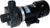149 Series Centrifugal Pump -- 15970-009