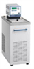 9106A11B - PolyScience 9106, Refrigerated/Heated 6L Circulating Bath, 120VAC/60Hz -- GO-12118-10