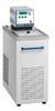 6-liter Standard Digital Controller Refrigerated/Heated Circulating Bath, 240VAC -- EW-12118-15