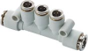 Composite Push-in Fitting -- 7545 04-53 - Image