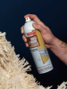 Dust Mop Kit,48 In -- 7Y538