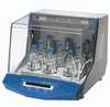IKA KS 4000i Control Incubating Shaker - 230VAC 50/60 Hz -- GO-51715-05