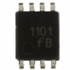 Interface - Signal Buffers, Repeaters, Splitters -- FIN1101K8XDKR-ND -Image