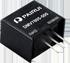 Encapsulated DC/DC Converter, Switching Regulator -- DMV78xx-500 - Image